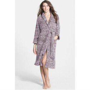 Barefoot Dreams Cozychic Wrap Robe